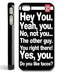 one direction quotes iphone 4 case iphone 5