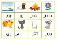 Completar Math Numbers, Telling Time, Phonics, Preschool, Language, Kids Rugs, Teaching, Activities, Education
