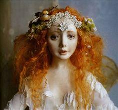 ардис куклы - Поиск в Google