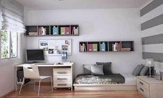 Cool Teen Boy Bedrooms Teen Boy Bedroom Ideas For Small Rooms Cool Teen Boy Bedrooms Teen