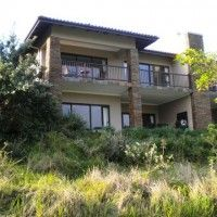 Luxurious self-catering accommodation on Zimbali Golf Estate on the KZN North Coast