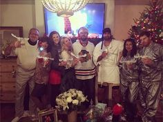 Griswold Family Christmas.26 Best Griswold Family Christmas Themed Party Images