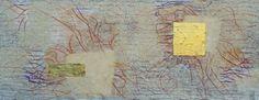 Slide 28-web Wabi Sabi, Patches, Paintings, Art, Art Background, Paint, Painting Art, Kunst, Performing Arts