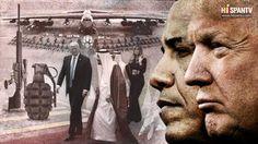 Donald Trump, Obama, Fictional Characters, Saudi Arabia, Fantasy Characters