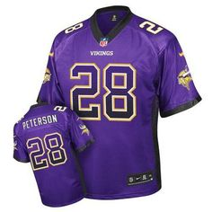 9e4bc47fc Nike Vikings Anthony Barr Purple Team Color Men s Stitched NFL Elite Drift  Fashion Jersey And Taylor Gabriel jersey