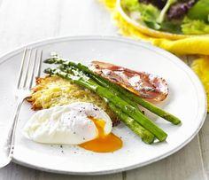 Healthy Breakfasts | Weight Watchers NZ