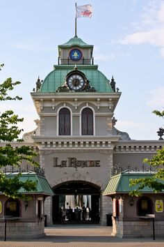 Tour to Canada - lovely photo Montreal Ville, Montreal Quebec, Quebec City, Westminster, Planet Coaster, Capital Of Canada, Toronto, Atlantic Canada, Belle Villa