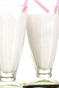 Weight Watchers Vanilla Milkshake Recipe - 3 Smart Points