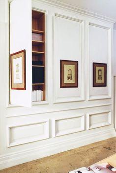 83 best creative built in design images in 2019 house living room rh pinterest com