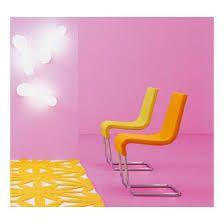 Image result for karim rashid chair