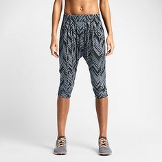 8523c22e60 26 Best ADIDAS images | Adidas, Athletic clothes, Athletic wear