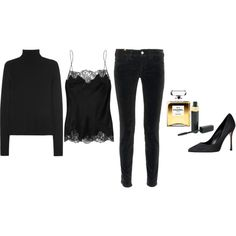 """MINIMAL + CLASSIC: """"Untitled #267"""" by bittealt on Polyvore"""