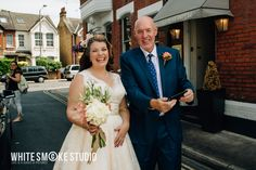 harriet_sanjeev_kew_garden_057_cambridge_cottage_wedding