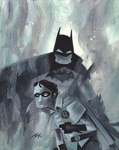morse-batman_robin.jpg (image)