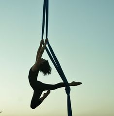 The Top Rated Yoga Swings check it out Yoga Swing Stand also http://aerialyogaswingreviews.com