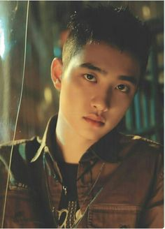 Welcome to FY!DK, your source for all information and updates regarding EXO-K's main vocal and actor Do Kyungsoo! Kaisoo, Chanbaek, Exo Ot12, Baekhyun Chanyeol, Sehun Oh, Luhan And Kris, Kpop Exo, K Pop, K Drama