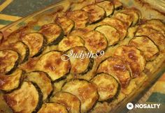 Zucchini, Main Dishes, Food And Drink, Health Fitness, Healthy Recipes, Snacks, Vegetables, Sweet, Foods