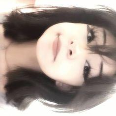 Aesthetic Hair, Bad Girl Aesthetic, Aesthetic Makeup, Aesthetic Grunge, Pretty Girls, Cute Girls, Cute Makeup Looks, Looks Pinterest, Edgy Makeup