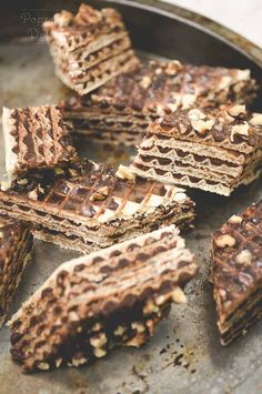 Sweets, Cookies, Meat, Recipes, Food, Sheet Cakes, Crack Crackers, Gummi Candy, Candy