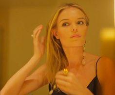 Кейт Босуорт променяла кино на украшения   Woman.ru