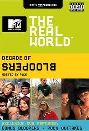 The Real World Season 27 Episode 5. Each season, series producers choose a diverse group of seven to eight people in their late teens to mid-20s to live together in a major city. The series presents their spontaneous, ...