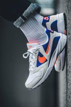 Best Running Sneakers, Cheap Running Shoes, Retro Sneakers, Air Max Sneakers, Sneakers Nike, Reebok, Converse, Vans, New Balance