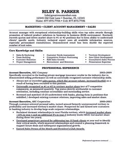 criminal justice resume objective examples criminal justice sample resume objective statements for career change sample resume - Criminal Justice Resume Objective Examples