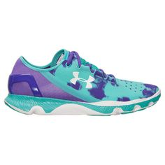 Girls  Grade School Under Armour Speedform Apollo Running Shoes 5e9197931