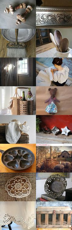 The Beautiful Life by Diane Waters on Etsy--Pinned with TreasuryPin.com