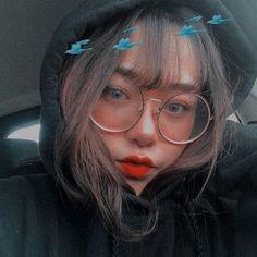 Read [Boys from the story Icons Ulzzang ¡! Korean Girl Photo, Cute Korean Girl, Asian Girl, Bad Girl Aesthetic, Korean Aesthetic, Japonese Girl, Korean Photography, Korean Boys Ulzzang, Cute Girl Face