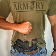Guy Stuff, Cool Stuff, Edc Tactical, Bug Out Bag, Cool Gear, Kydex, Everyday Carry, Paracord, Firearms