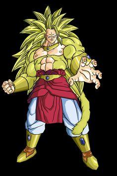 Dragon Ball Super Manga, Episode and Spoilers Dragon Ball Z, Dragon Images, Anime Characters, Fictional Characters, Character Design, Geek Stuff, Fan Art, Deviantart, Games