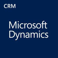 Microsoft Dynamics CRM ist ein Losung fur alle Unternehmen, die ein strukturiertes und professionelles Vertriebsmanagement etablieren wollen.