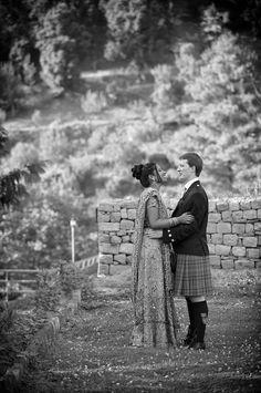 Interracial Wedding Beautiful | REAL Interracial Weddings - BEAUTIFUL - Project Wedding Forums