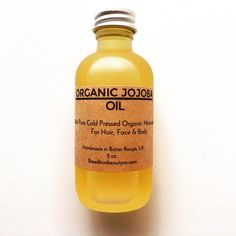 Jojoba oil is unique in that, unlike most other vegetable oils, it closely resembles sebum, a waxy substance produced by our skin glands, so it can act as a natural skin conditioner. How to Use: Put 2-3 drops in your palm, gently rub your hands together to distribute the oil and then press or rub the oil into damp skin. If your skin is moist after cleansing or applying your normal toner it will help the oil absorb better. For makeup removal add a few drops to a cotton pad and wipe away in a…