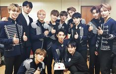 (Soonyoung hugging josh is cute af) Seventeen Jun, Joshua Seventeen, Choi Hansol, Won Woo, Joshua Hong, Adore U, Group Pictures, Pledis 17, Precious Children