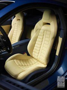 265 Best Autoseats Images Custom Cars Beetle Car Car Interiors