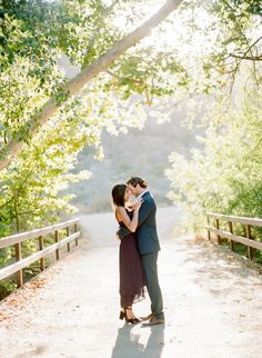 Wedding Photography Poses - This engagement shoot is both sweet and stylish - and complete with an absolutely adorable pup! Wedding Photography Poses, Photography Services, Wedding Poses, Wedding Couples, Couple Photography, Engagement Couple, Engagement Pictures, Engagement Shoots, Kiss And Romance