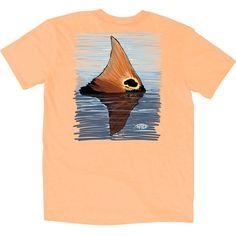 68 Best Fish Art Images Goldfish Red Fish Fish Art