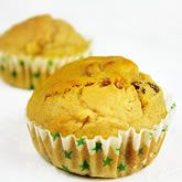 Apple and Sultana Muffins - Coles Recipes & Cooking