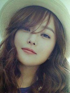 Kim hee sun - Timeline Photos【 TON2580.COM 】대한민국 10년간 대표적카지노 월드카지노입니다.실시간카지노☠코리아카지노ん정선카지노をCOMゑ아시안카지노ゐ강원랜드카지노わ정통카지노ゎ썬시티카지노ろ실전카지노れ에이플러스카지노る국내카지노
