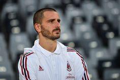 Les convoqués pour la rencontre amicale face au Bétis   L'AC Milan en français sur AC Milan - Zone.fr, communauté francophone sur le Milan AC