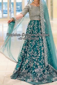 🌺Looking To Buy Designer Lehengas For Bride | Punjaban Designer Boutique🌺 👉 📲 CALL US : + 91 - 918054555191 Designer Lehengas For Bride | Punjaban Designer Boutique, designer lehengas, designer lehenga choli, designer lehengas for bride, designer lehengas for wedding, designer lehengas online india, Designer Lehengas For Bride | Punjaban Designer Boutique, designer lehengas online, new designer lehengas, designer lehengas for party wear, designer lehenga party wear Bridal Lehenga, Lehenga Choli, Bridal Gowns, Wedding Sarees, Silk Sarees, Chandigarh, South Indian Sarees, South Indian Bride, Indian Bridal