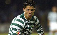 Banh 88 Trang Tổng Hợp Nhận Định & Soi Kèo Nhà Cái - Banh88.infoTin Tuc Bong Da -  (Kenhthethao) - Hôm nay 7/10/2017 là một ngày vô cùng đặc biệt đối với cá nhân Cristiano Ronaldo. Vào ngày này 15 năm về trước CR7 đã ghi bàn thắng đầu tiên trong sự nghiệp thi đấu chuyên nghiệp của mình.  Tại trận đấu mở màn Super Liga giải vô địch quốc gia Bồ Đào Nha đương kim vô địch Sporting tiếp đón Moreirense trên sân nhà. Trận đấu không mang tính chất quá đặc biệt nhưng đối với cá nhân Cristiano Ronaldo…