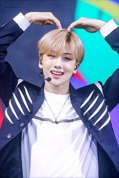Nct 127, Park Ji-sung, Kpop, Ntc Dream, Andy Park, Cute Boy Things, Park Jisung Nct, Nct Chenle, Thing 1