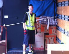 #Removalist_Sydney.For more information, please visit: http://billremovalistssydney.com.au/
