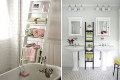 repurposed-ladders-bathroom-the-design-
