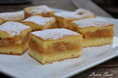 Am pregatit cea mai buna prajitura pentru post! No Cook Desserts, Sweets Recipes, Cake Recipes, Romanian Desserts, Romanian Food, Romanian Recipes, Helathy Food, Pastry Cake, Sweet Cakes