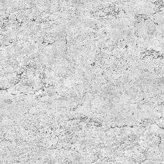 Reclaimed – Rasch-Textil Intissé – Tapeten Nr. 022312 in den Farben Gris, Argent jetzt bei TapetenMax® ✔ Schnelle Lieferung ✔ Kostenloser Versand ab 50€