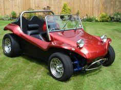 Manx Dune Buggy, 4x4, Karts, Automobile, Sand Rail, Go Car, Beach Buggy, Car Volkswagen, Car Accessories For Girls